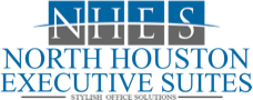 North Houston Executive Suites